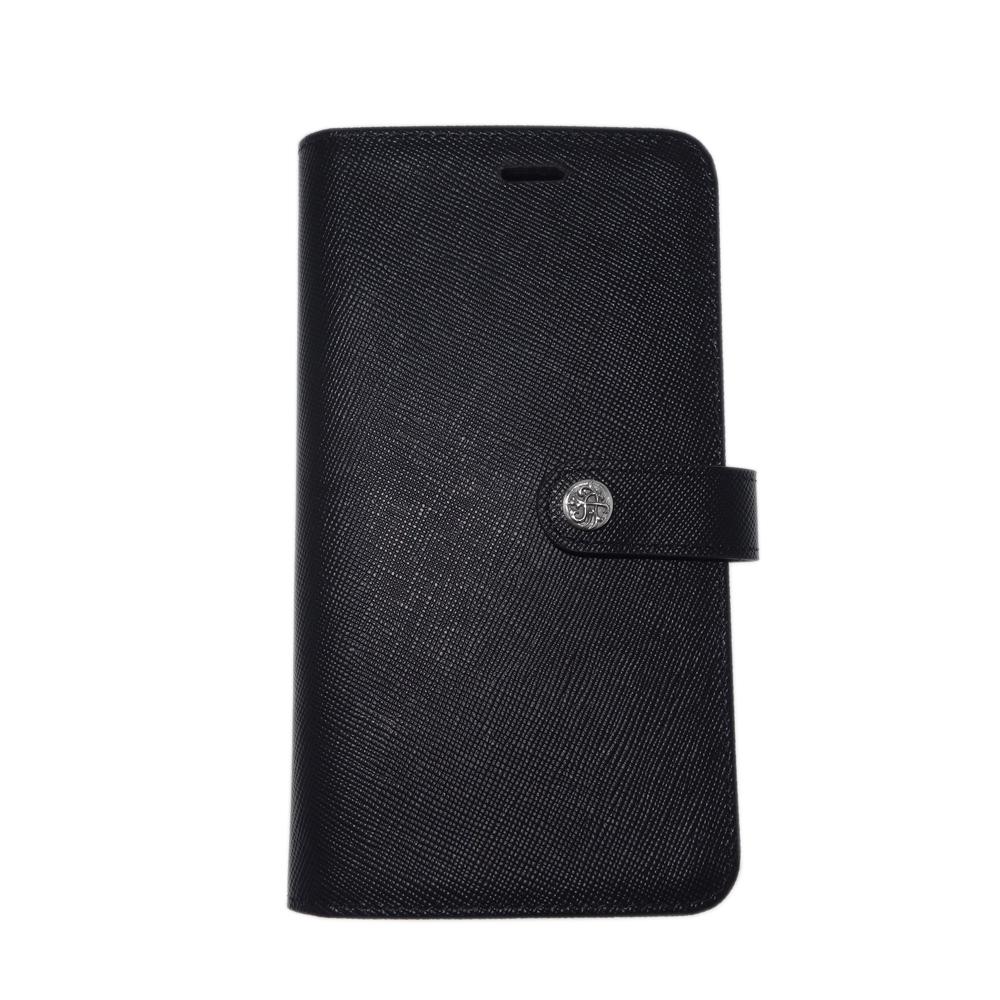 特別価格50%オフ 本革iPhoneXRブックケース ACEX0034