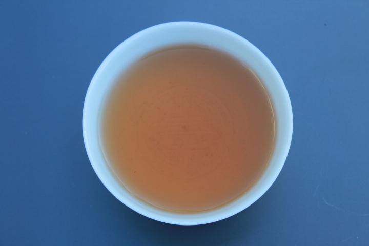 美作番茶~みまさかばんちゃ~(品種:やぶきた)60g