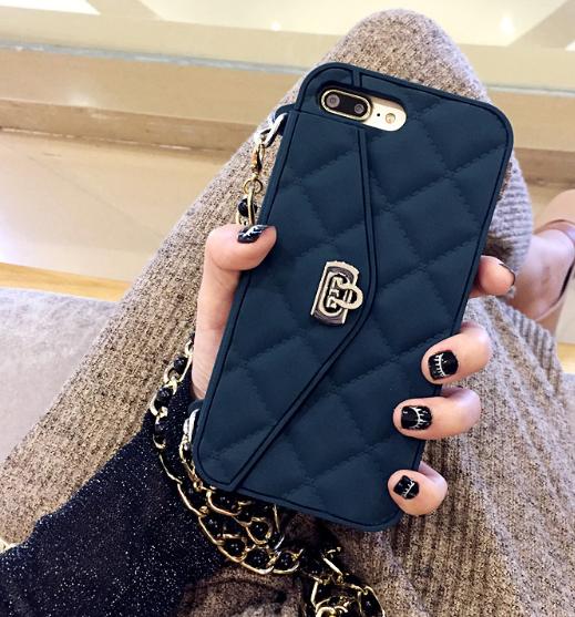 【お取り寄せ商品、送料無料】バッグ型 iPhoneケース