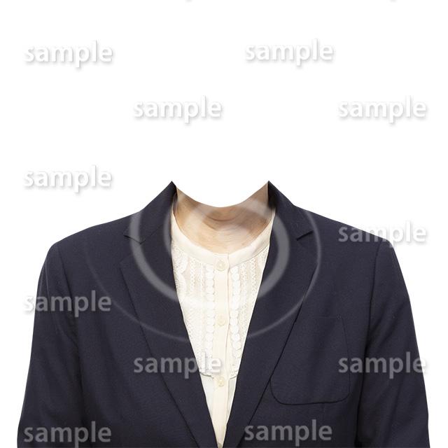 女性洋服 C091