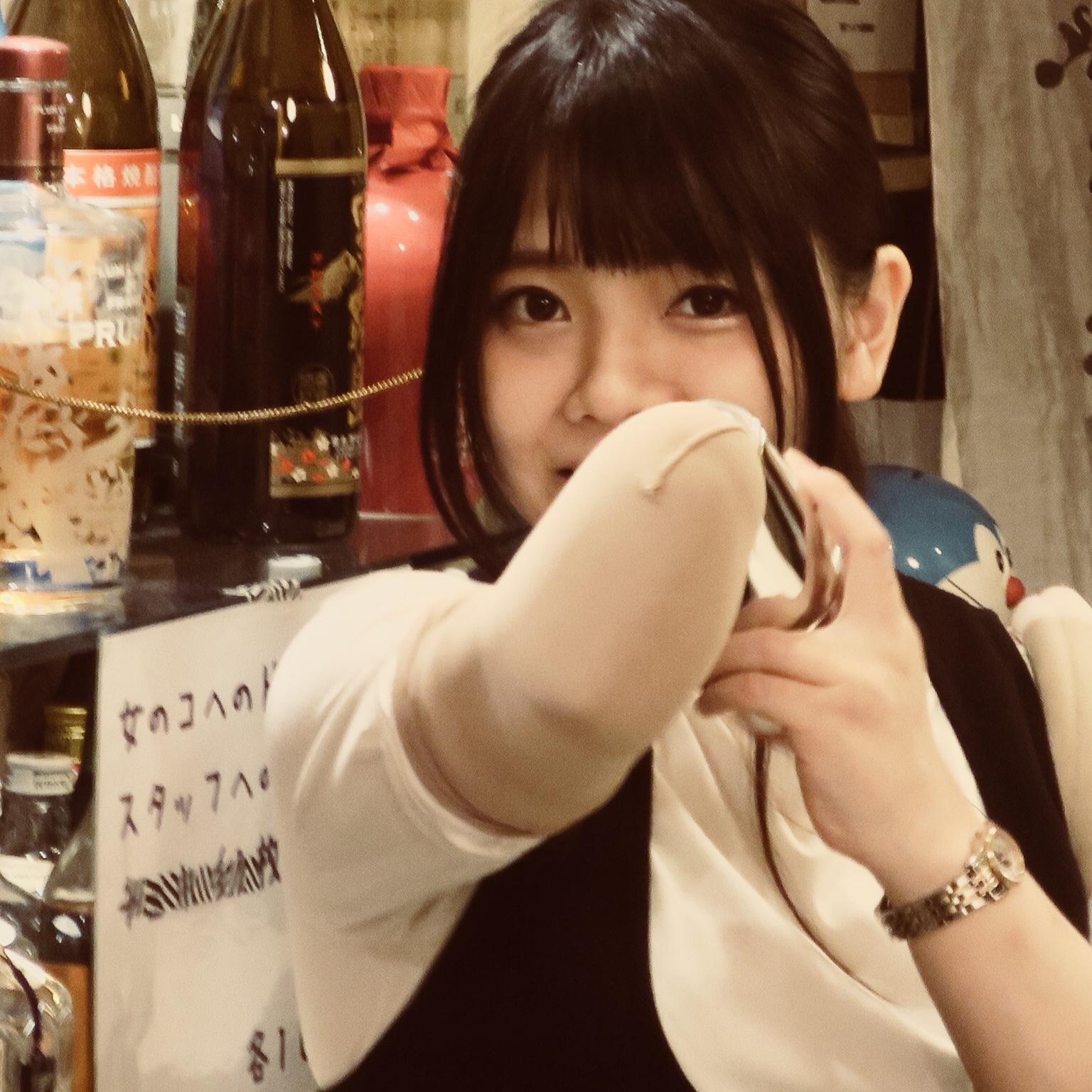 『Bar 琴音」』@新宿ゴールデン街からーず。一般予約