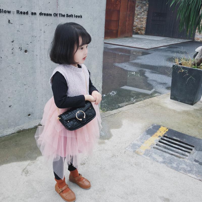 f988438ef7e91  韓国子供服 女の子ノースリーブ ワンピース ドレス チュールスカート パーティー 子ども 結婚式 二次会 ワンピース ピンク グレー キッズ  ジュニア 送料無料