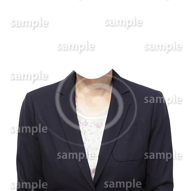 女性洋服 C067