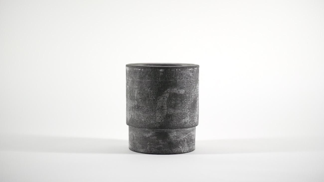 Akio Torii / 鳥居明生 / 植エルタメノカタマリ / no.4