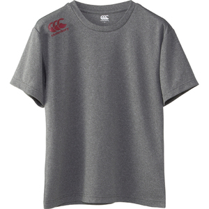 canterbury FLEXCOOL Tシャツ