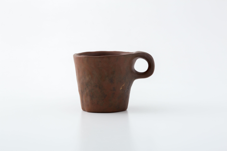 マグカップ:02 / 成田周平