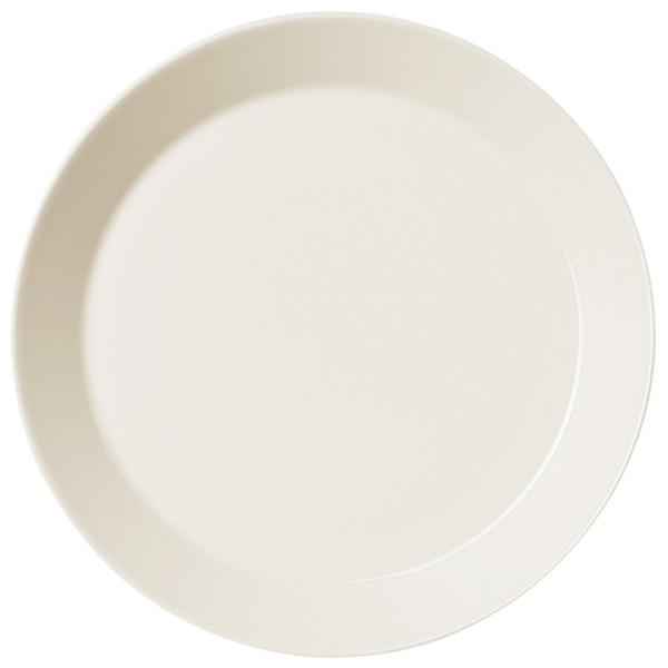 Teema プレート26cm ホワイト