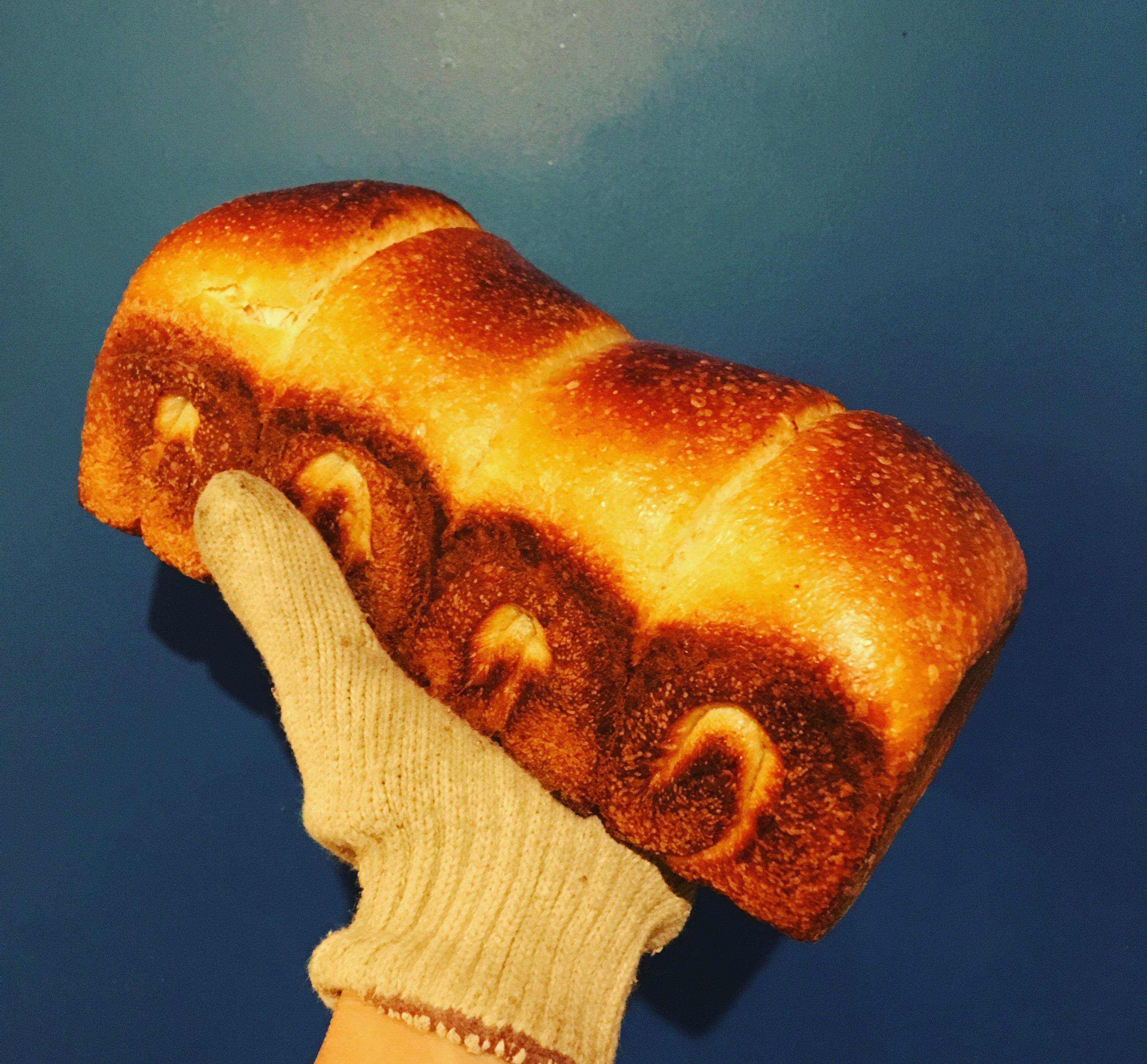 【お試しにぴったり】プレーンセット Plain Bread
