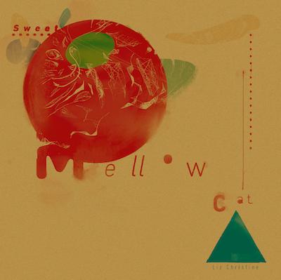 Sweet Mello Cat | Liz Christine