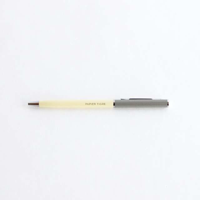 The Pens(STY05)・ボールペン