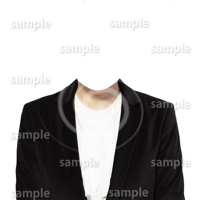 女性洋服 C082