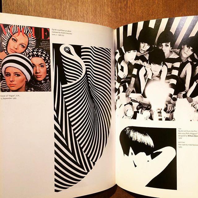 60年代デザインの本「Sixties Design」 - 画像2