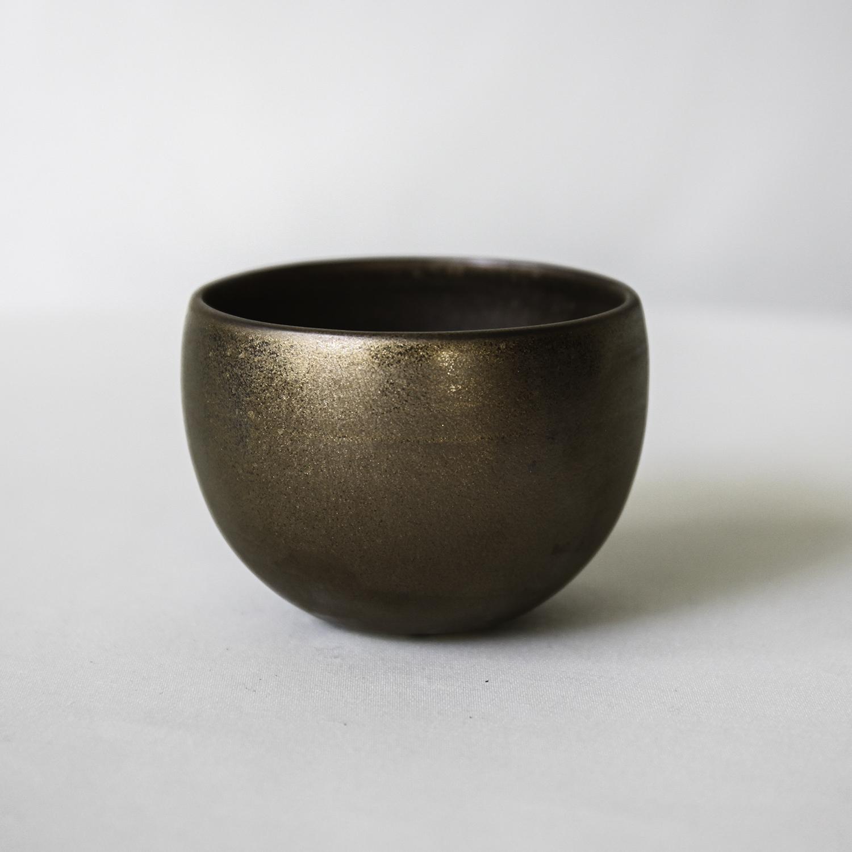 Bowl Pot(Alchemia)※XS