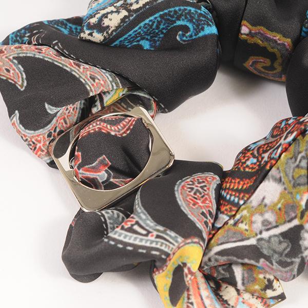Joe19SM-18 scarf buckle shushu