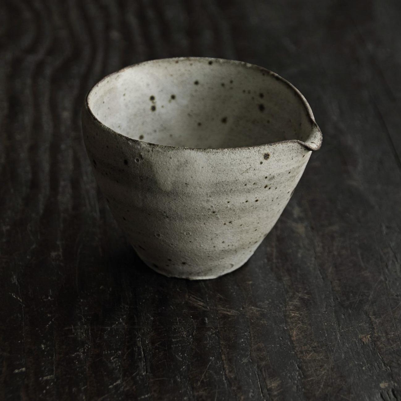 白片口 sekiguchi noritaka