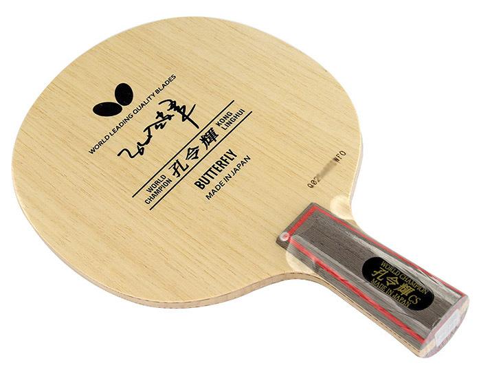 孔令輝CS (Kong Linghui CS) 20840
