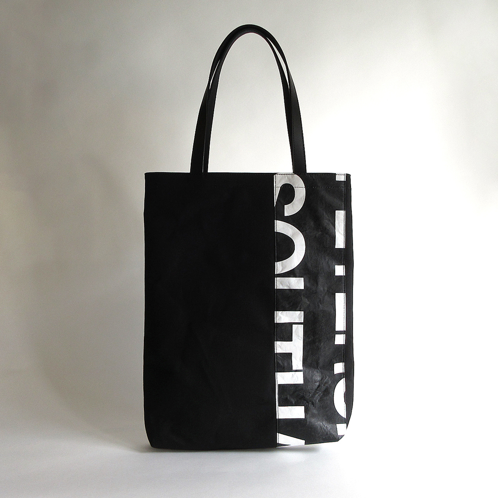 Casual Tote (Long) / CTL-0008