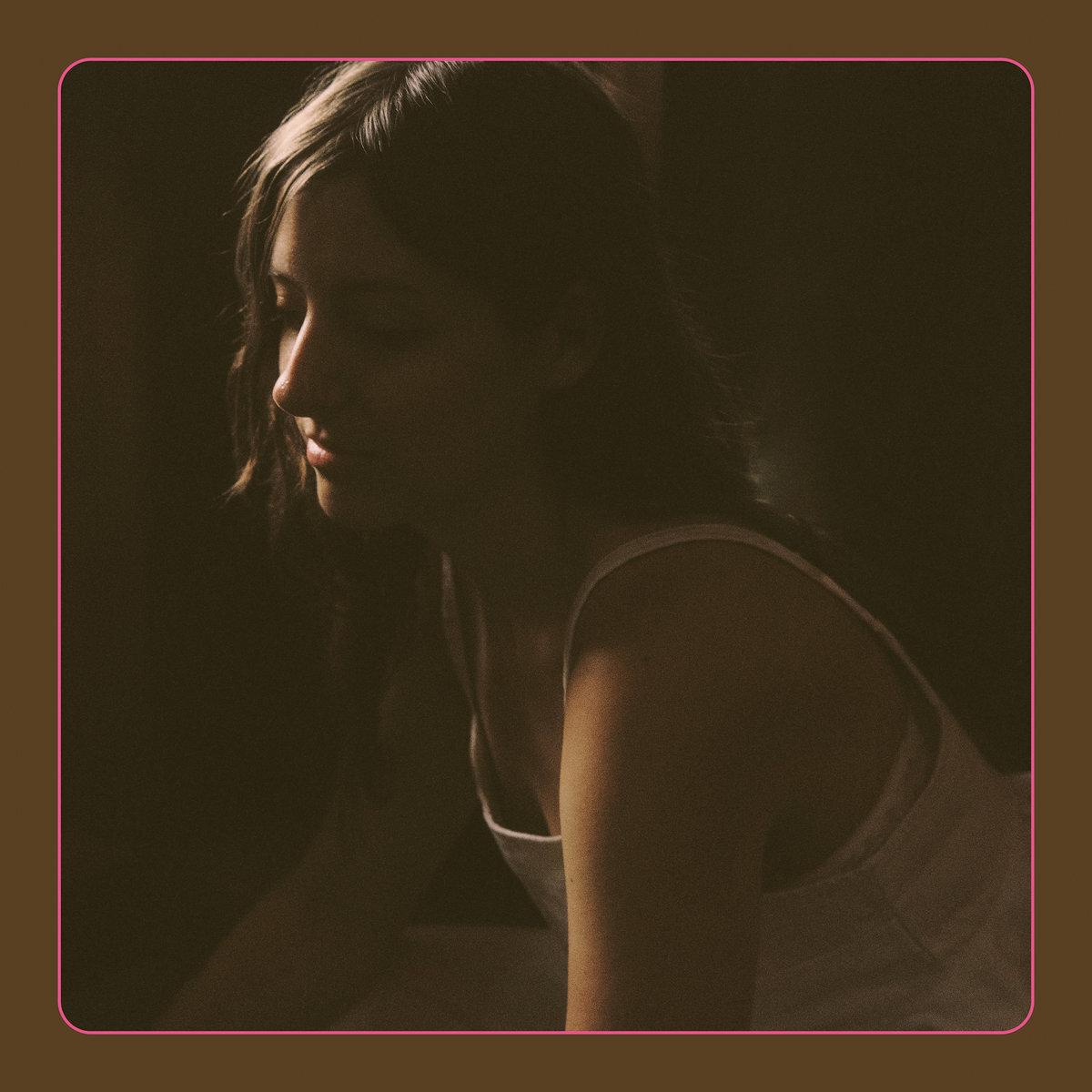 Molly Burch / Ballads(500 Ltd 7inch)
