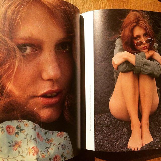 写真集「Sacha, photographe de mode」 - 画像2