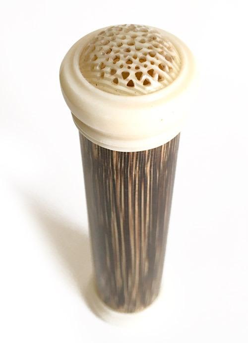 金絲竹 虫管 小サイズ