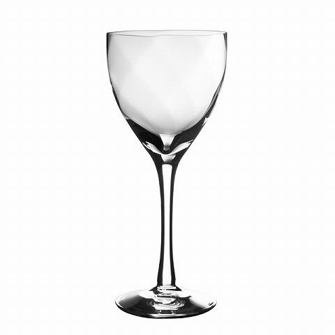 Kostaboda コスタボダ グラス CHATEAU ワイングラス 30 CL (7021206)