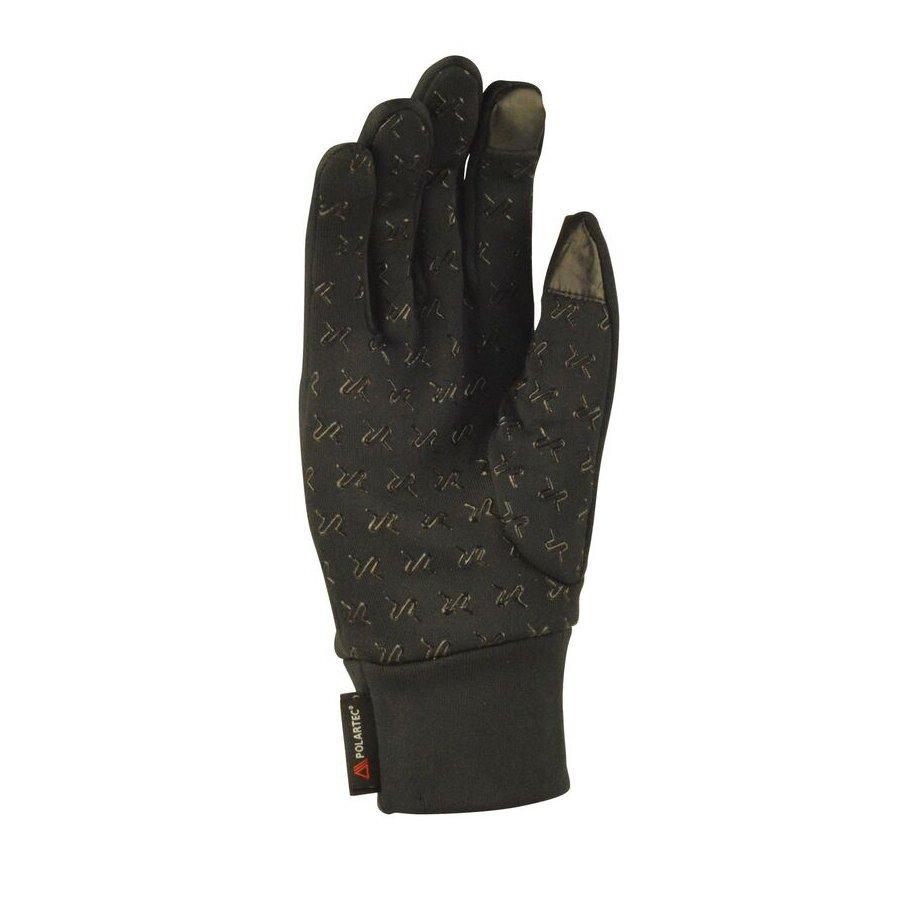 extremities / Sticky Power Stretch Glove