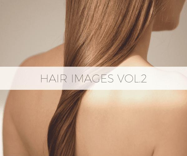 ヘアーサロン・美髪・美容室・サロンモデルの高品質なフリー素材40枚セットVol.2 | 著作権フリー画像
