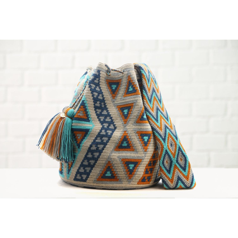 Chila Bags Santi Bag