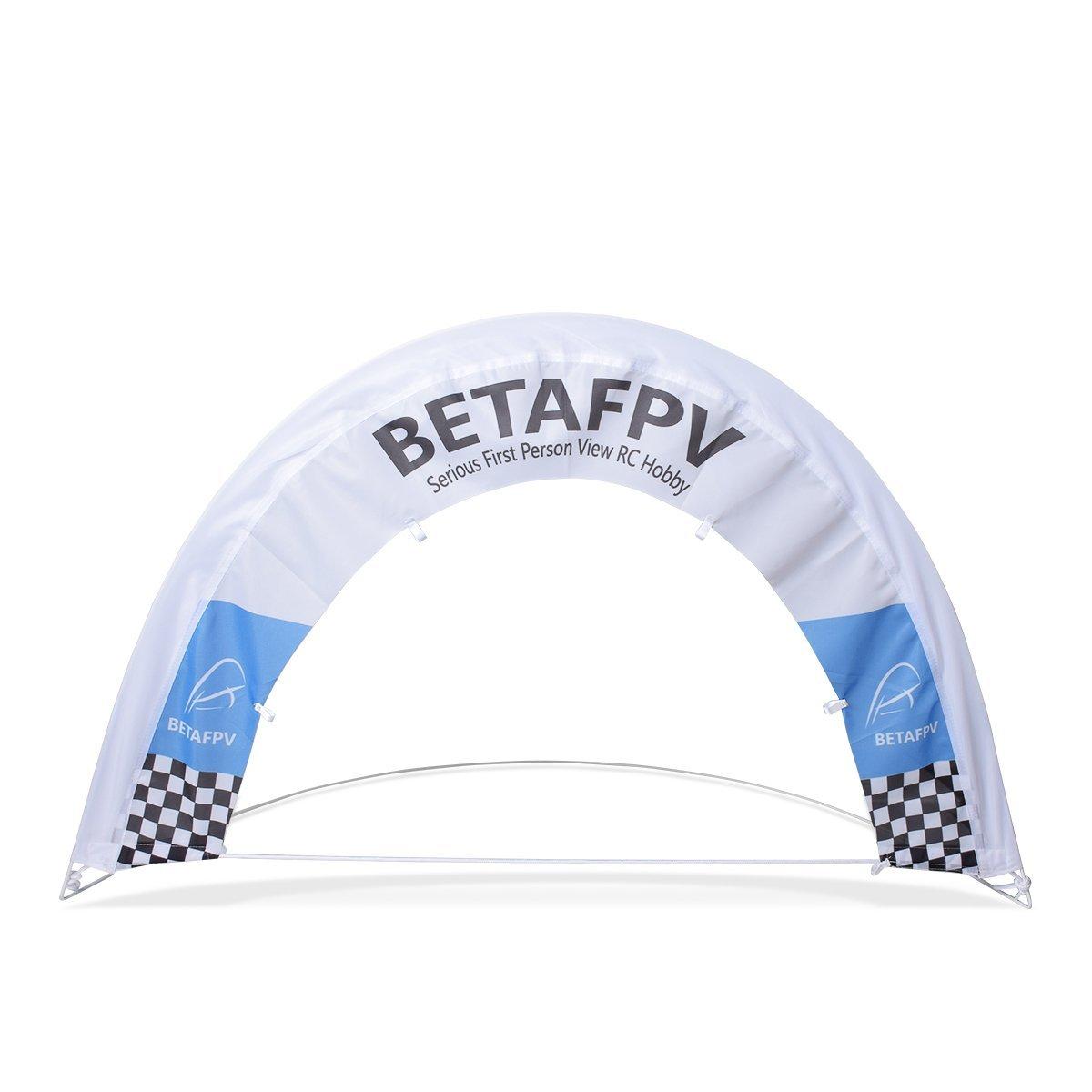 【着払商品】BetaFPV Arch Gate+LED Strip Light (1 PCS) ※他の商品との同梱不可