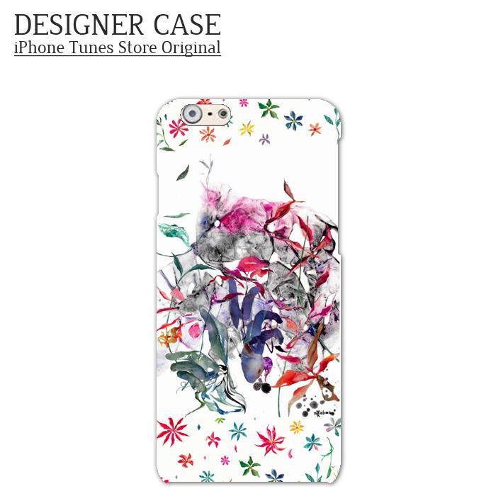 iPhone6 Hard case DESIGN CONTEST2016 004