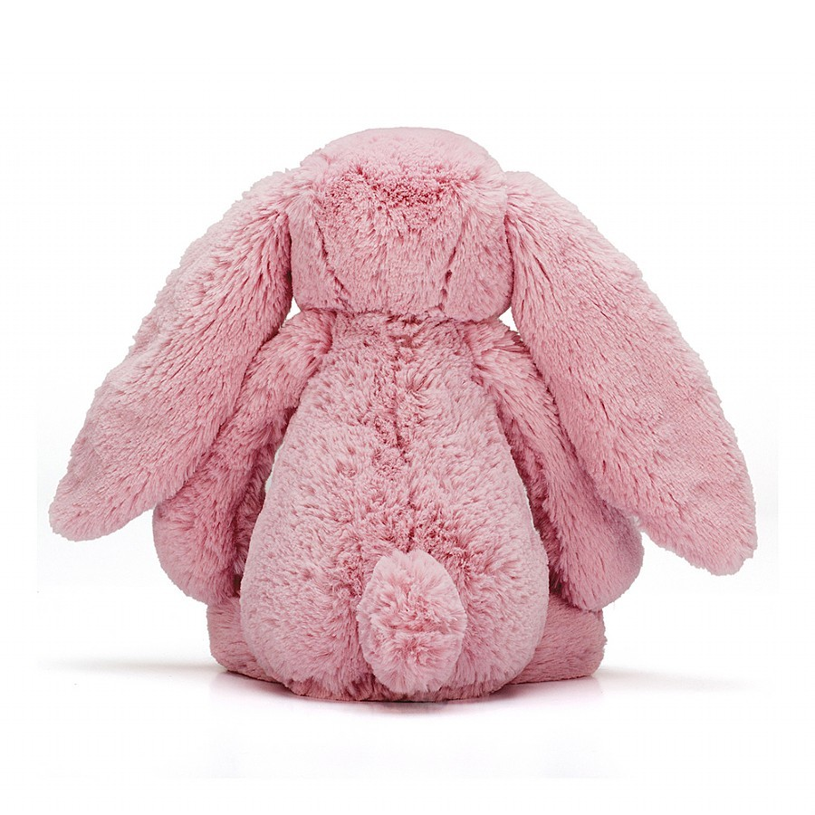 Bashful Tulip Bunny Medium_BAS3BTP