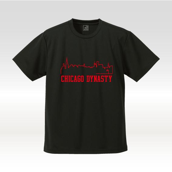 シカゴ ダイナスティ