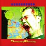 SLEEPING BEAUTY - 1111111111(CD)