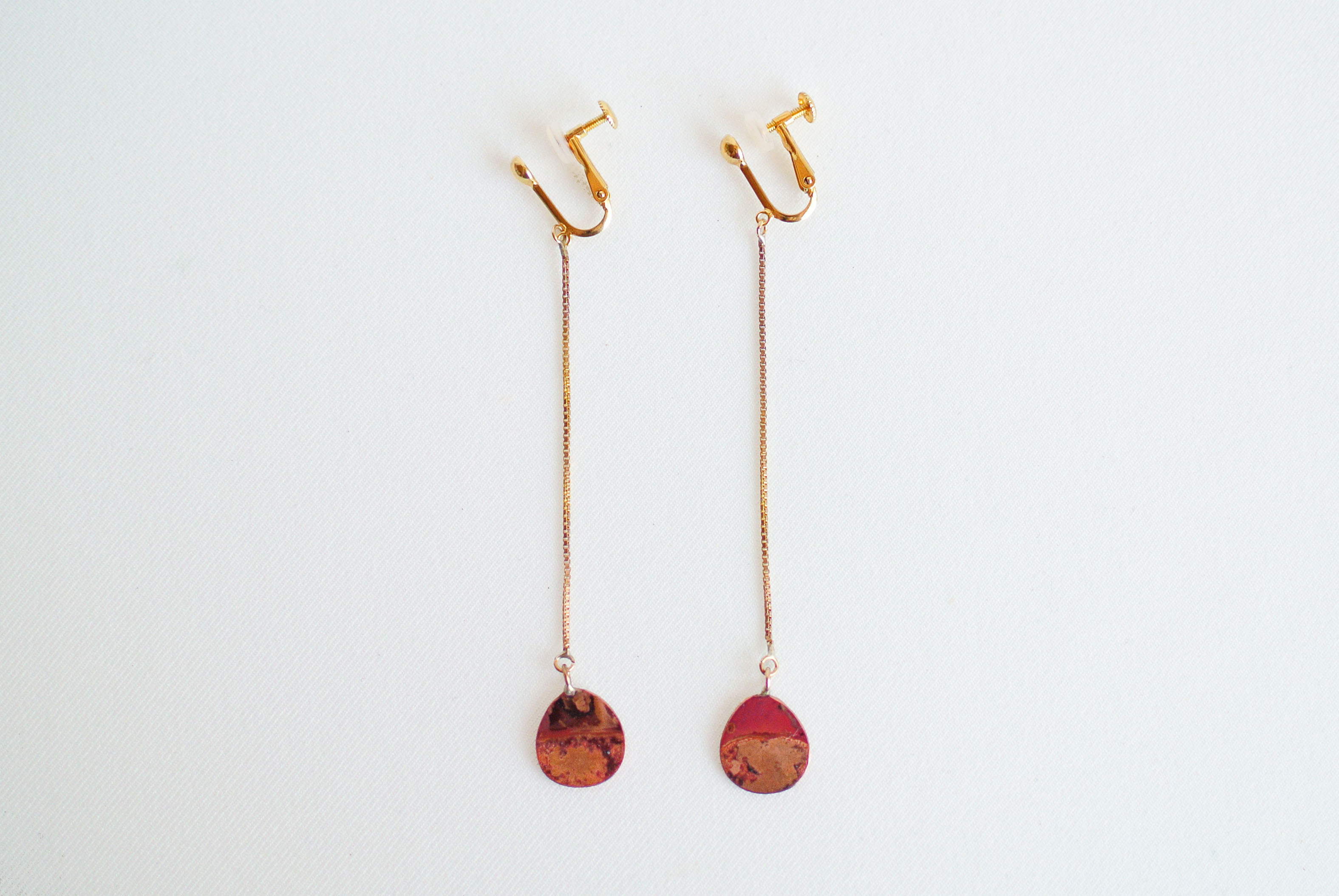 earring/co0702