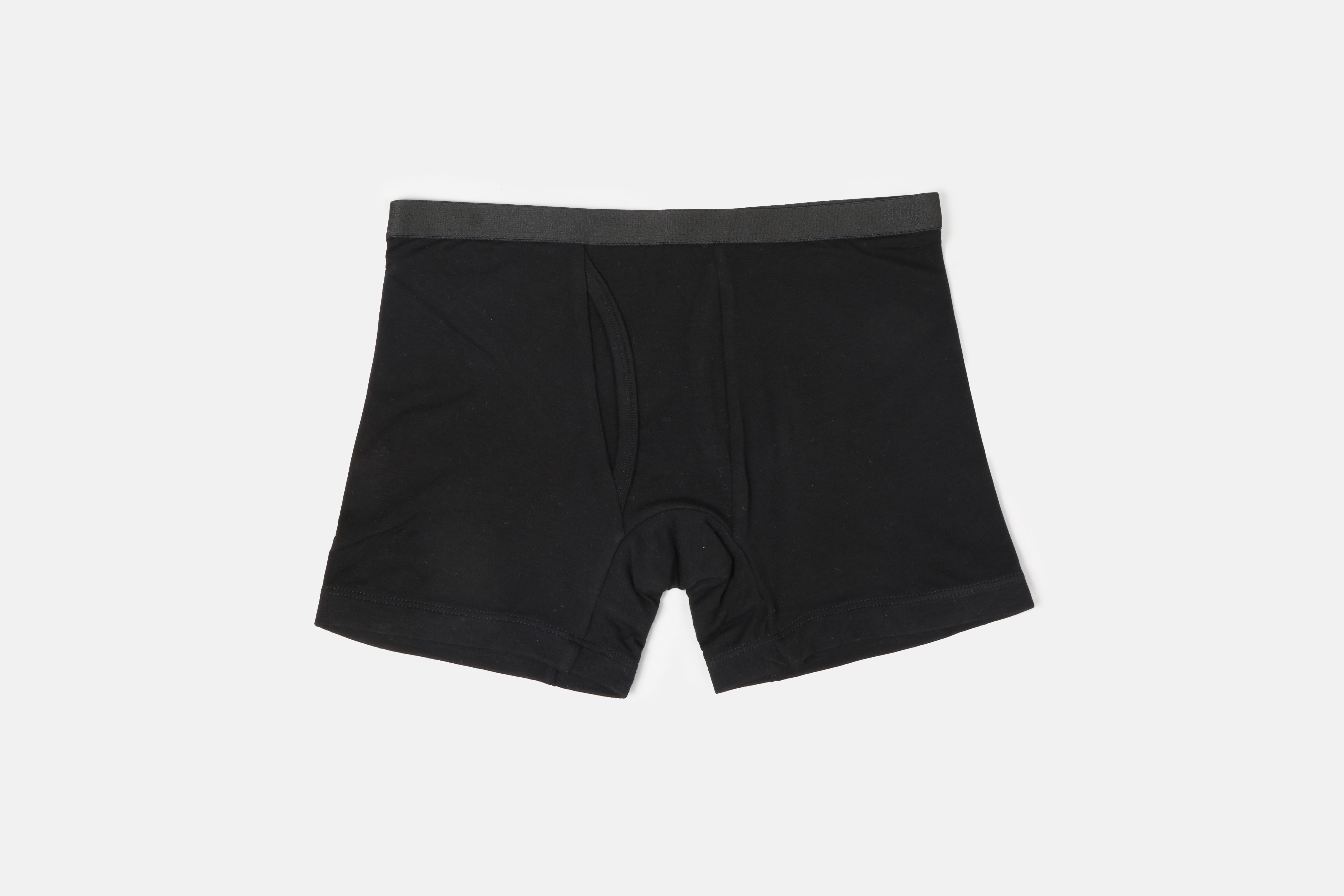 【REING Underwear】Brief / ボクサーパンツ