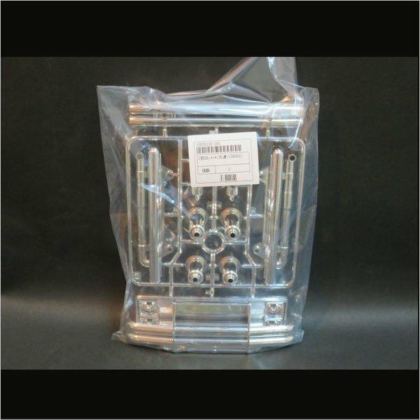 タミヤ ランチボックス Cパーツ 19005229 アフターパーツ