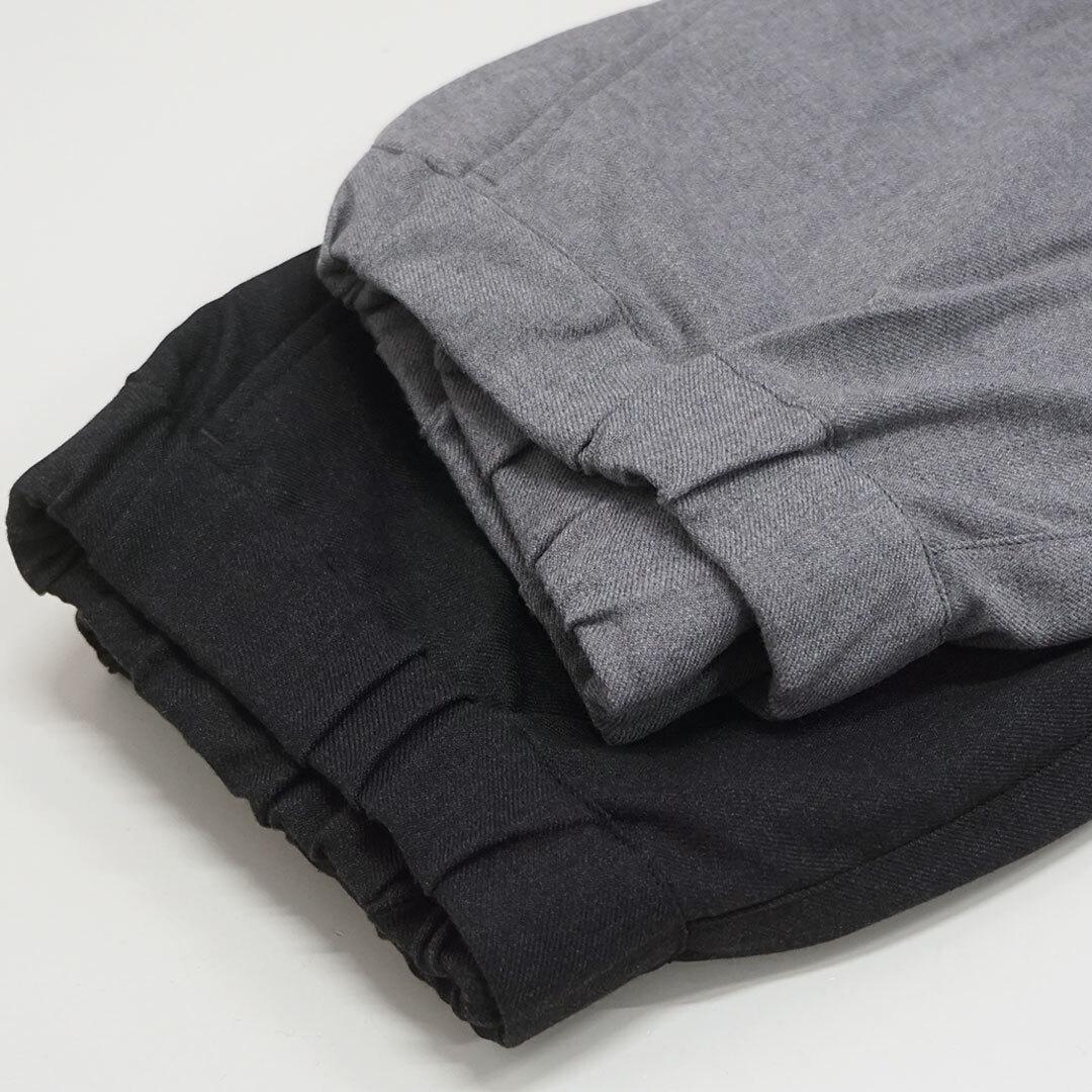 have a good day ハブアグッドデイ relax trousers pants リラックストラウザーパンツ (品番hgd-067)