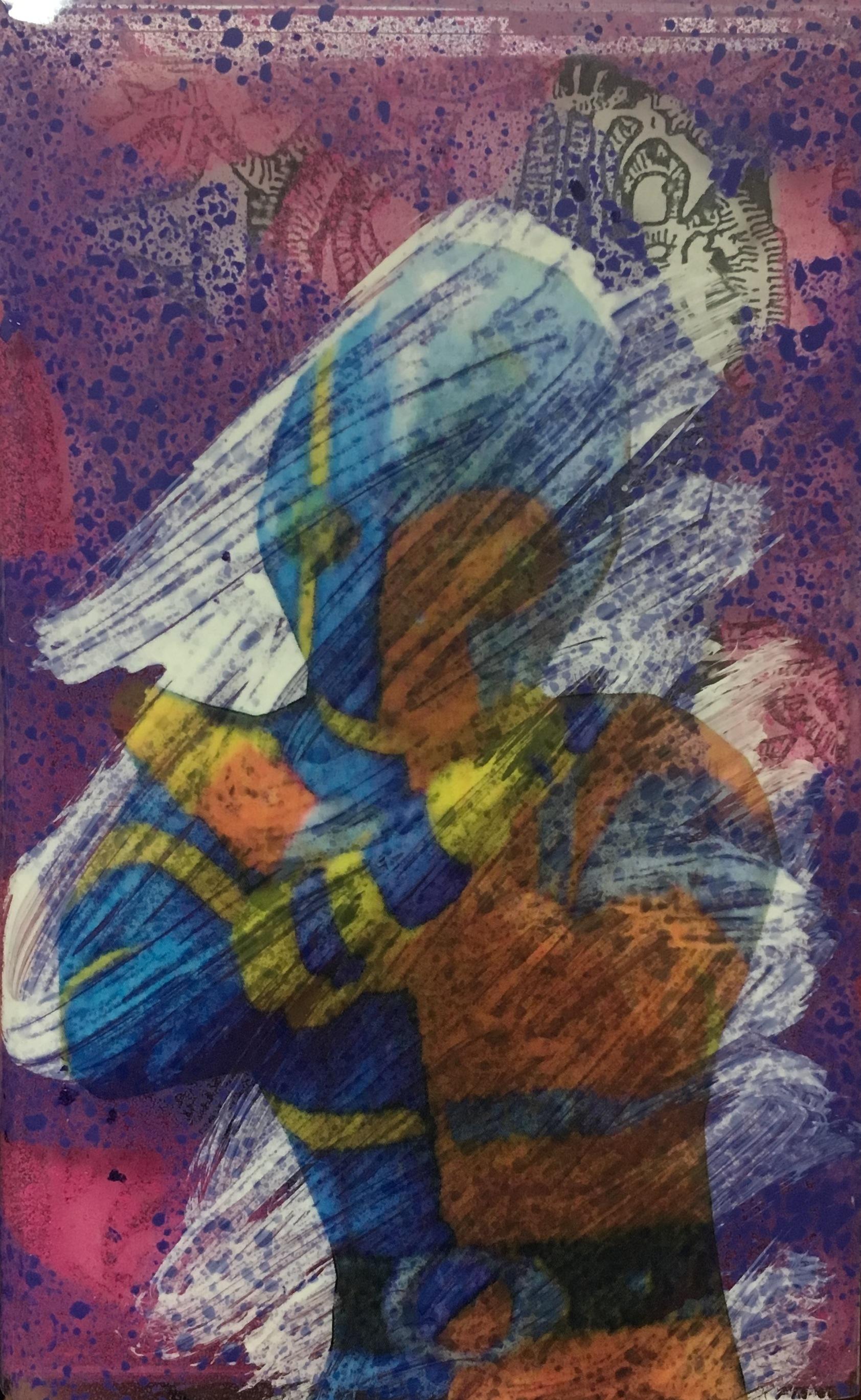 Hirano Toshihisa / Roman Pilates – Split(CS)