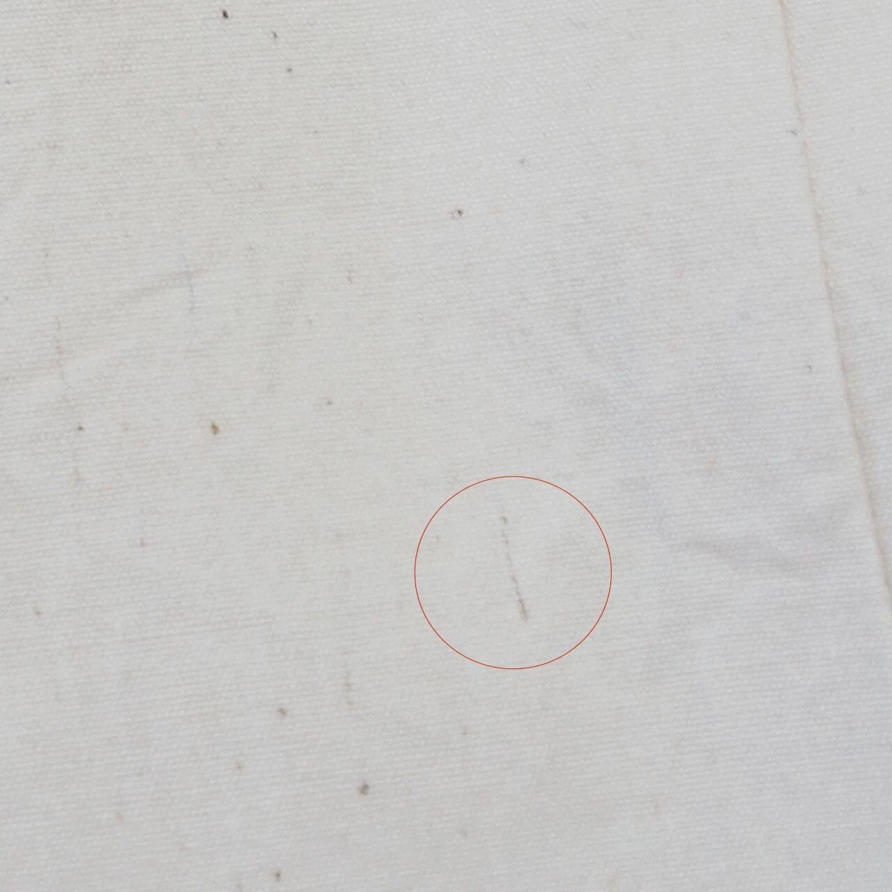 【再入荷なし】 【ワケあり商品】 STILL BY HAND スティルバイハンド ワンタックテーパードパンツ 【返品交換不可】 (品番pt0661)