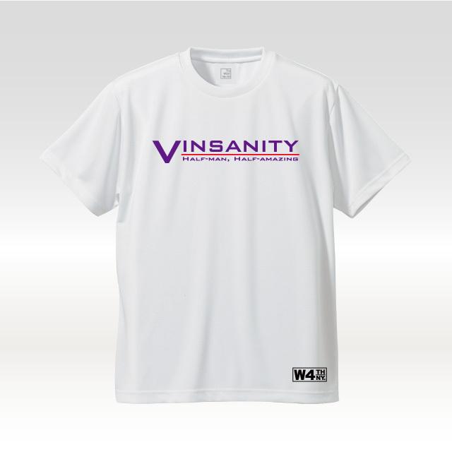 ヴィンサニティ [ 3color ]
