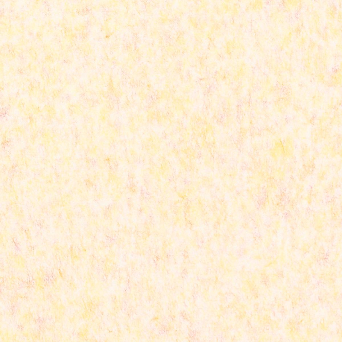 典具帖紙 ふぶき染 No.4