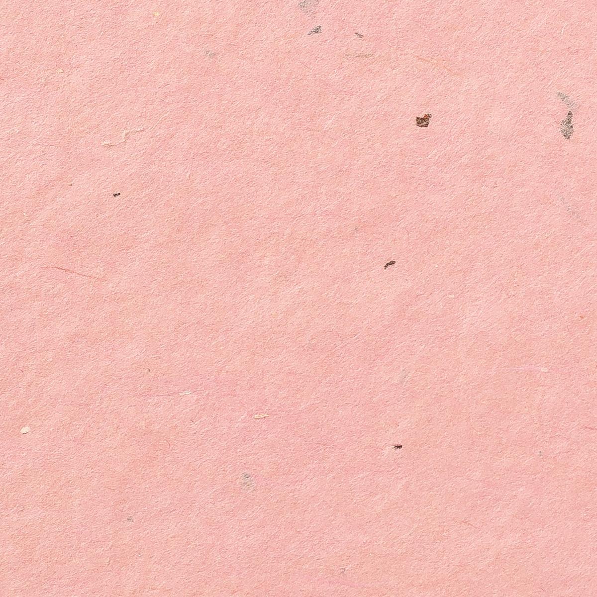阿波 粕板紙 赤(ピンク)