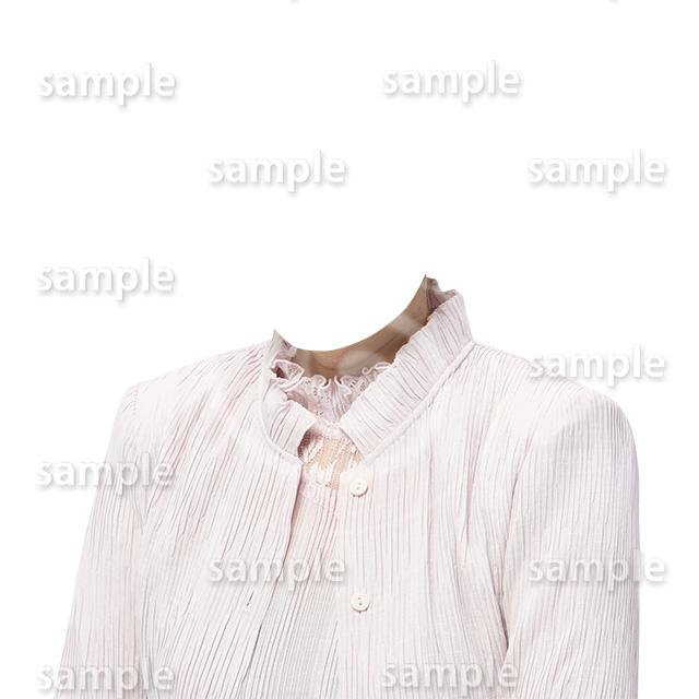 女性洋服 C124