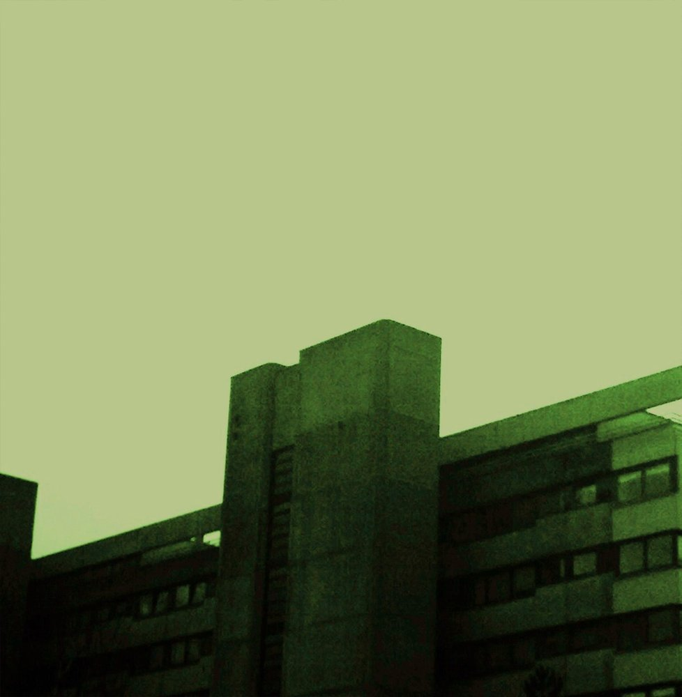 FEMEHEIM - Egofanal  CD - 画像1