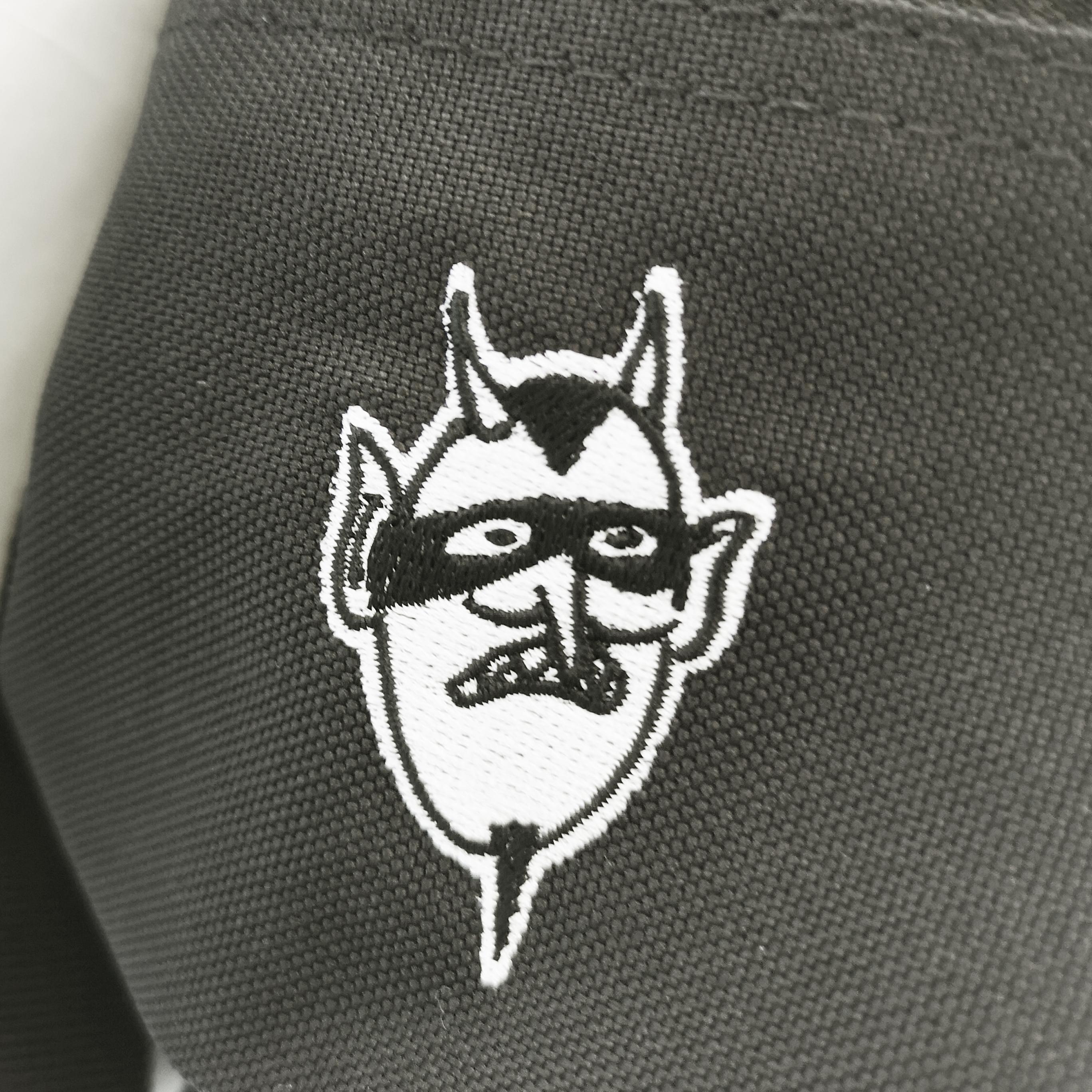 PRANK DEVIL DAY PACK BLACKⅢ