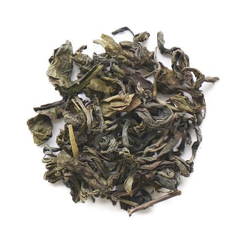 【法人様向け】半発酵ほうじ茶