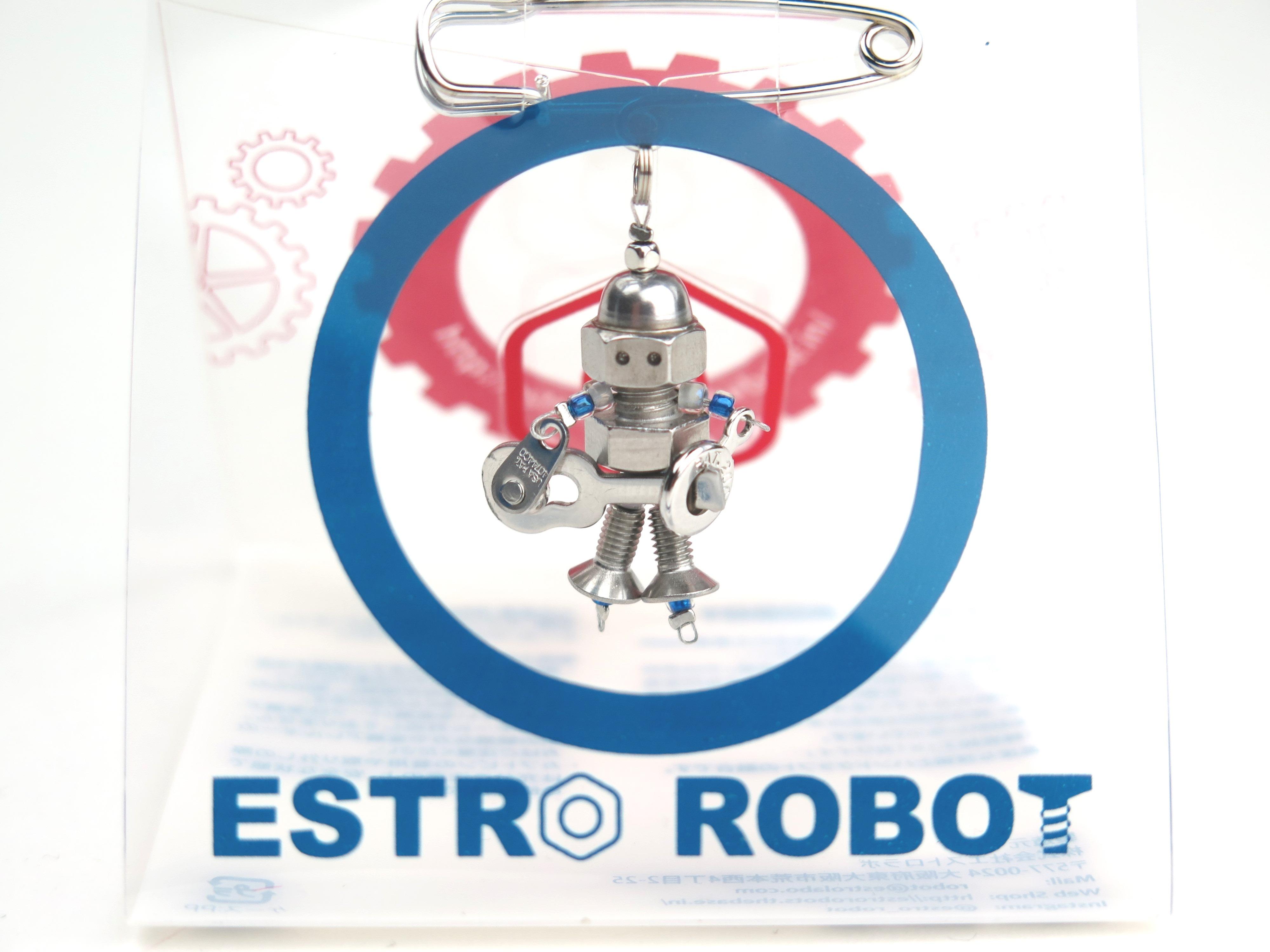 estro robot guitar blue ギター ブルー