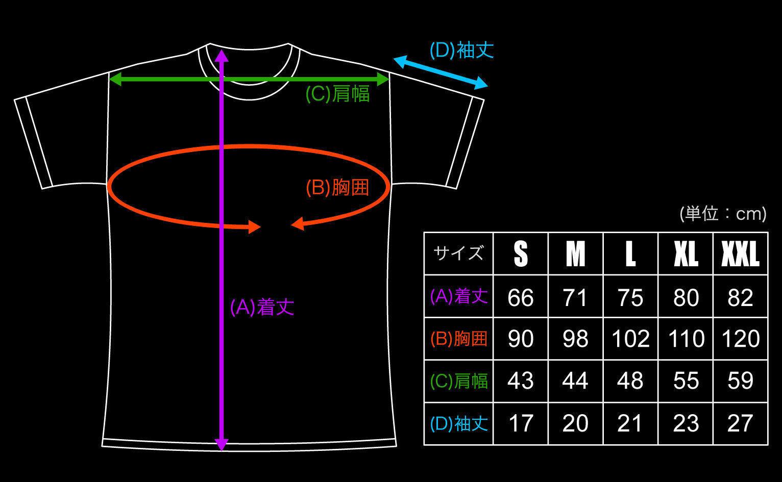 ドリームキャスト Real x Virtual Tシャツ -ホワイト- / GAMES GLORIOUS