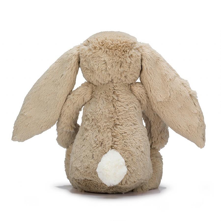Bashful Beige Bunny Huge_BAH2BN