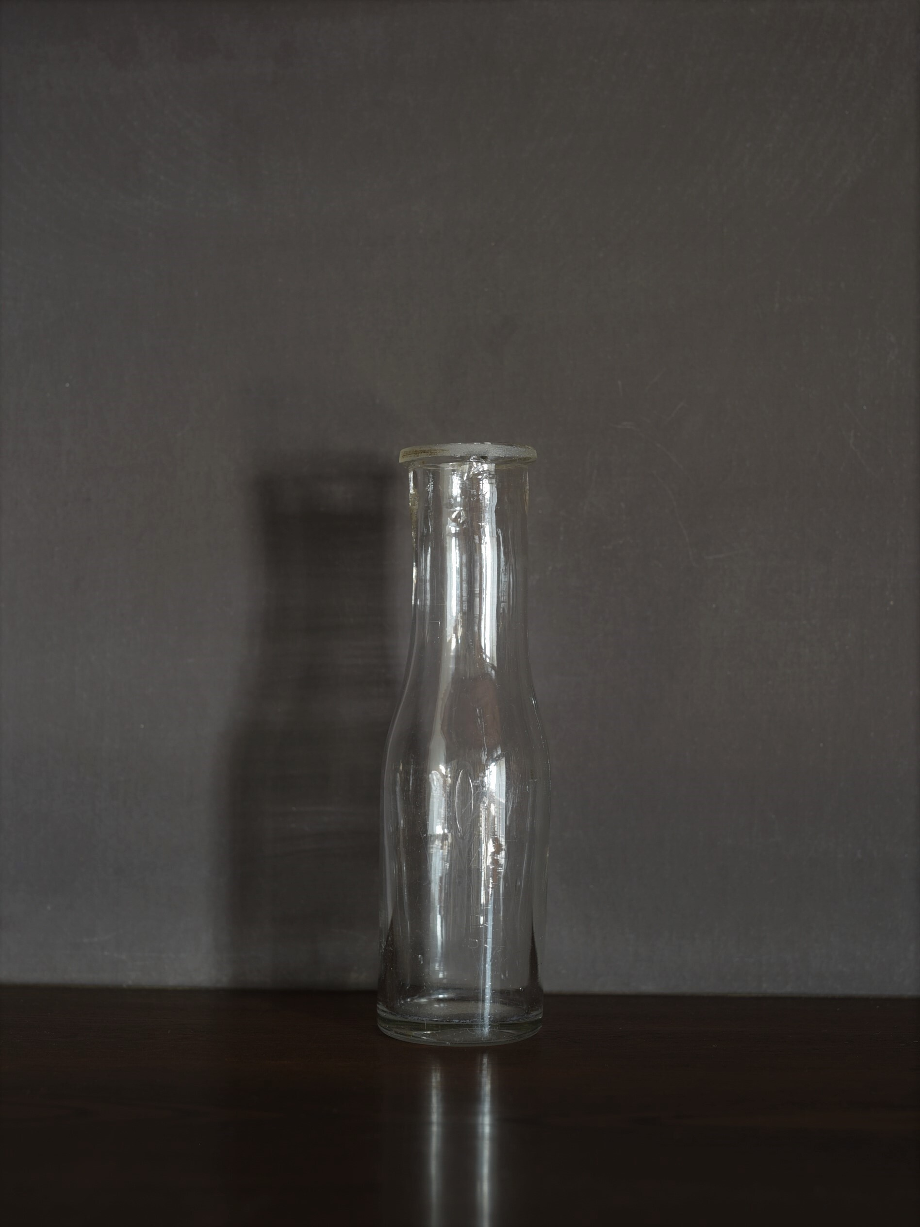 antique   花瓶-vase